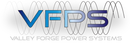 Valley Forge Power Systems